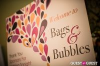 NYJL's 6th Annual Bags and Bubbles #2