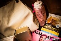 NYJL's 6th Annual Bags and Bubbles #7