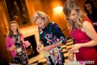 NYJL's 6th Annual Bags and Bubbles #14