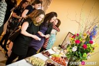 NYJL's 6th Annual Bags and Bubbles #18