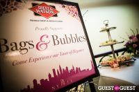 NYJL's 6th Annual Bags and Bubbles #32