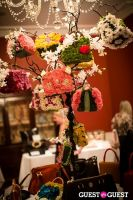 NYJL's 6th Annual Bags and Bubbles #41