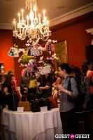 NYJL's 6th Annual Bags and Bubbles #44