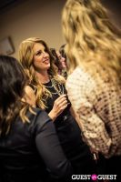 NYJL's 6th Annual Bags and Bubbles #47