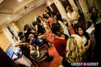 NYJL's 6th Annual Bags and Bubbles #55