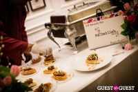 NYJL's 6th Annual Bags and Bubbles #76