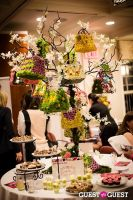 NYJL's 6th Annual Bags and Bubbles #84