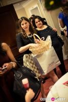 NYJL's 6th Annual Bags and Bubbles #94