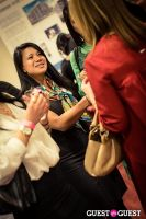 NYJL's 6th Annual Bags and Bubbles #98