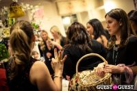 NYJL's 6th Annual Bags and Bubbles #101