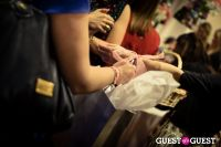 NYJL's 6th Annual Bags and Bubbles #102