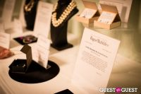 NYJL's 6th Annual Bags and Bubbles #111