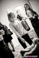 NYJL's 6th Annual Bags and Bubbles #113