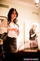 NYJL's 6th Annual Bags and Bubbles #114
