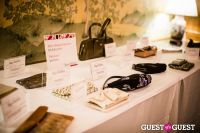 NYJL's 6th Annual Bags and Bubbles #124