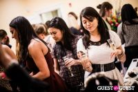 NYJL's 6th Annual Bags and Bubbles #132
