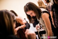 NYJL's 6th Annual Bags and Bubbles #133