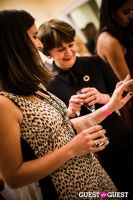 NYJL's 6th Annual Bags and Bubbles #138
