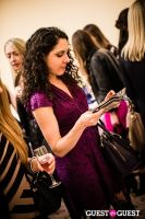NYJL's 6th Annual Bags and Bubbles #143
