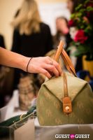 NYJL's 6th Annual Bags and Bubbles #144