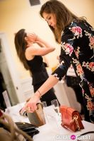 NYJL's 6th Annual Bags and Bubbles #149
