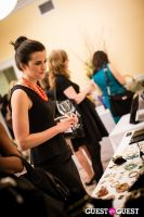 NYJL's 6th Annual Bags and Bubbles #153