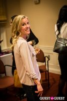 NYJL's 6th Annual Bags and Bubbles #159