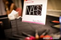 NYJL's 6th Annual Bags and Bubbles #171