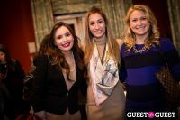 NYJL's 6th Annual Bags and Bubbles #172