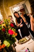 NYJL's 6th Annual Bags and Bubbles #191