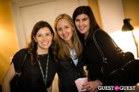 NYJL's 6th Annual Bags and Bubbles #195