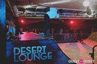 Coachella: Tilly's and Dickies present the Desert Lounge at the Ace Hotel #3