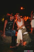 Coachella: Details @ Midnight Presented By Lexus #3