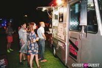 Coachella: Details @ Midnight Presented By Lexus #5