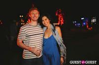 Coachella: Details @ Midnight Presented By Lexus #6