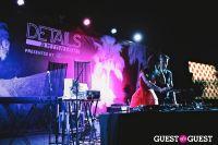 Coachella: Details @ Midnight Presented By Lexus #12