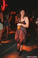 Coachella: Details @ Midnight Presented By Lexus #15