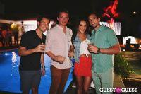 Coachella: Details @ Midnight Presented By Lexus #17
