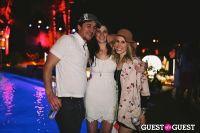 Coachella: Details @ Midnight Presented By Lexus #18