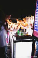 Coachella: Details @ Midnight Presented By Lexus #20
