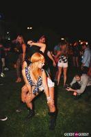 Coachella: Details @ Midnight Presented By Lexus #22