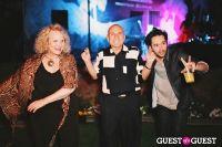Coachella: Details @ Midnight Presented By Lexus #23