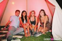 Coachella: Details @ Midnight Presented By Lexus #27