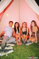 Coachella: Details @ Midnight Presented By Lexus #28