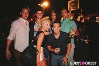 Coachella: Details @ Midnight Presented By Lexus #31