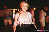 Coachella: Details @ Midnight Presented By Lexus #33