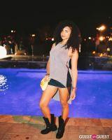 Coachella: Details @ Midnight Presented By Lexus #34