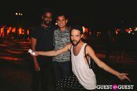 Coachella: Details @ Midnight Presented By Lexus #41
