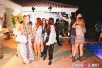 Coachella: Details @ Midnight Presented By Lexus #50