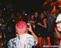 Coachella: Details @ Midnight Presented By Lexus #51